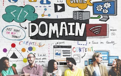 How to Choose the Perfect Domain Name for Your Site