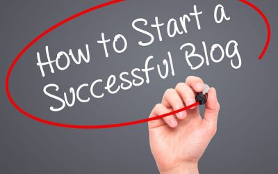 8 Tips on How to Start and Manage a Blog