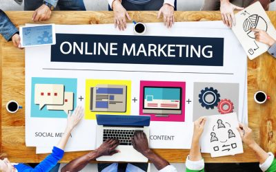 6 Tips on How to Promote Your Website