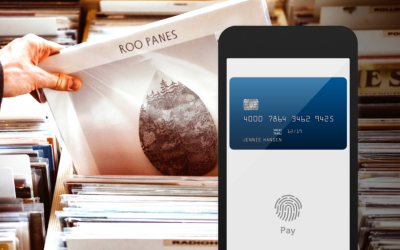 Weebly Brings Apple Pay to Online Merchants and Mobile Shoppers