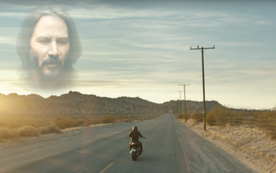 Squarespace's SuperBowl Ad is Out!